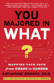 best images about career related books mapping your path from chaos to career