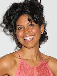 the bold and the beautiful cast and characters com karla mosley