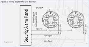 apollo smoke detector wiring diagram crayonbox co Old Smoke Detectors Wiring-Diagram at Apollo Xp95 Smoke Detector Wiring Diagram