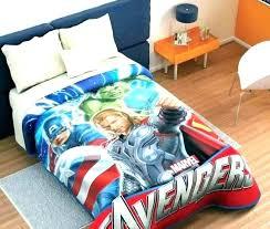 transformer bed sheets transformer bedding set superhero bedding queen superhero sheets transformer full size bedding sets