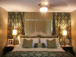 curtain wall decor wall to wall curtains in bedroom large and beautiful photos photos