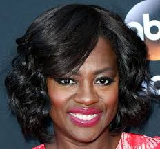 In honor of viola davis becoming the most nominated black actress in oscars history, we're taking a look back at her iconic. Viola Davis Net Worth Celebrity Net Worth