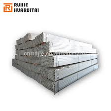 Gi Rectangular Tube Weight Chart Galvanized Pipe Weight Per Meter Gi Rectangular Hollow Section Weight Hollow Steel Box Section Buy Ms Square Pipe Weight Chart Square Tube
