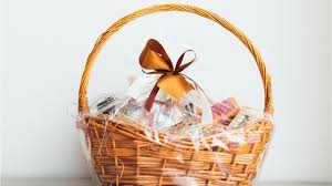 5 simple steps to make your own gourmet gift basket for less lifestyle telegram worcester ma