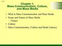 argumentative essay on mass media obstacle essay example phd argumentative essay on mass media