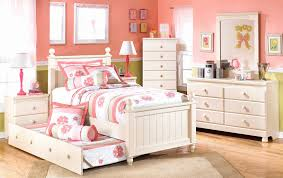 ikea childrens bedroom furniture. Beautiful Childrens Kids Bedroom Furniture Ikea Simple Bedroom Fullsize Of Smart Ikea Kids  Teenage Furniture Childrenyu On Childrens F