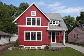 basement egress doors. Brick Red Basement Egress Windows Exterior Farmhouse With Square Metal Wall- Doors