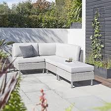 john lewis madrid outdoor furniture