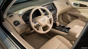 2015 nissan pathfinder interior. 2015 nissan pathfinder 4wd platinum interior wallpaper