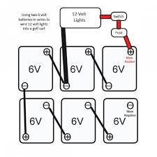 wiring diagram ezgo series wiring image wiring diagram wiring diagram for ezgo golf cart batteries wiring auto wiring on wiring diagram ezgo series