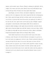 the grocer saturday essay s gaurunteed essay essay on my abraham lincoln presidents day my example for the kids i saw other ideas that used the