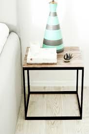 Cheap Nightstands Bedroom Charming Ikea Nightstand For Bedroom Furniture Idea