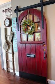 Designer Wood Doors Entry Custom Door Showcase Best Decoration ...