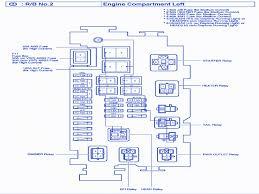 06 toyota corolla fuse box diagram wiring diagram simonand 2003 toyota corolla fuse box location at Toyota Fuse Box Diagram