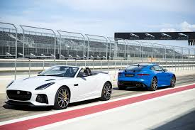 2018 ferrari gtc4lusso price. interesting gtc4lusso 2017 ferrari california price   2018 best car reviews in ferrari gtc4lusso price