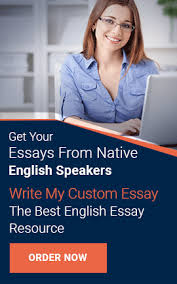 "looking for someone to write my essay at cheap prices in uk we deliver work keeping in mind your request for ""write my essay for me uk"" making sure that all your guidelines and are met completely by us and that your"