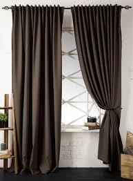 Комфортный Дом - Текстиль для вашего дома!
