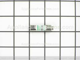 ge wem fuse ccmr amp v com ge fuse ccmr 30 amp 120v we1m1002 from com