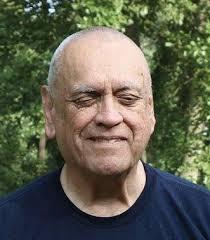 John K. Benson | Obituaries | huntingdondailynews.com