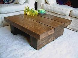 Lovable Coffee Table Rustic With Best 25 Rustic Coffee Tables Ideas On  Pinterest Diy Coffee Ideas