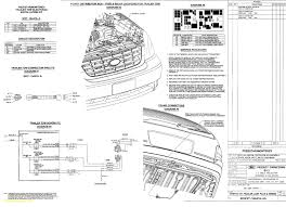 ford style alternator replacement prettier pre owned 2004 ford ford style alternator replacement fabulous 2006 ford style engine diagram wiring library of ford style alternator