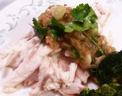 Baked Thai Style Fish Recipe - Food.com