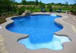 sophisticated Swimming Pool Guitar Contemporary - Best idea home ...