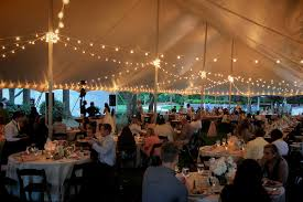 tent lighting ideas. Madison-GA-Tent-Lighting Tent Lighting Ideas E