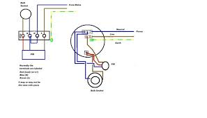 outdoor lighting wiring diagram wiring diagrams schematics Outdoor Low Voltage Wiring Diagrams low voltage landscape lighting wiring diagram how to install low lighting circuit wiring diagram 3 wire photocell wiring diagram light wiring diagram low