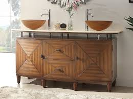 bathroom vanities bowl sinks. 63\ Bathroom Vanities Bowl Sinks