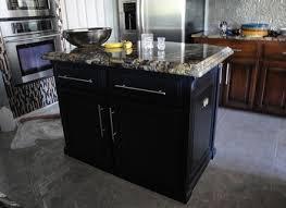 custom kitchen cabinets dallas home design ideas