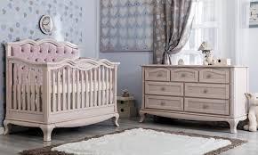 luxury baby nursery furniture. Cleopatra Luxury Baby Nursery Furniture R