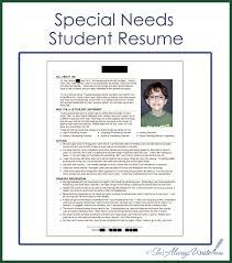 need help building my resume sample customer service resume need help building my resume how to make a resume sample resumes wikihow updating