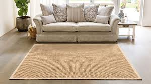 natural sisal rope natural small rug