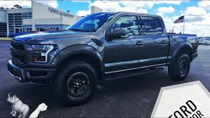 2018 ford raptor lead foot. beautiful raptor wow  magnetic 2017 ford raptor w 802a package u0026 its loaded intended 2018 ford raptor lead foot