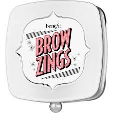 <b>Benefit Brow</b> Zings   Life Pharmacy <b>New</b> Zealand