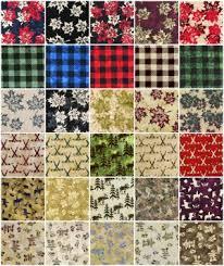 Siltex Mills | Winnipeg, Manitoba | Canada Wholesale Textiles & Specials / Featured Material Adamdwight.com