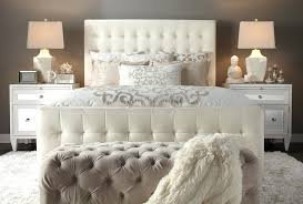 bedroom ideas for young women.  Ideas Room Ideas For Women Luxury Bedroom Home Interior Pictures  Of Tigers   With Bedroom Ideas For Young Women