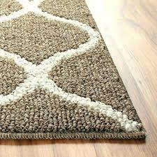 rubber rug pad area rug pad carpet pad rug pad felt medium size of area carpet rubber rug pad
