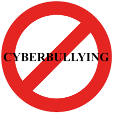 「internet bullying」的圖片搜尋結果