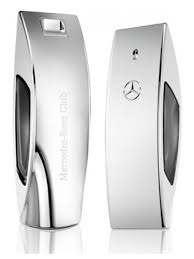 Here is a detailed mercedes benz vip club black leather review. Mercedes Benz Club Mercedes Benz Cologne A Fragrance For Men 2013