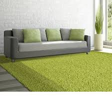 lanart o la area rug