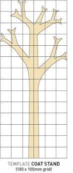 Coat Rack Tree Stand 100 best Corridor Przedpokój images on Pinterest Bedrooms 60