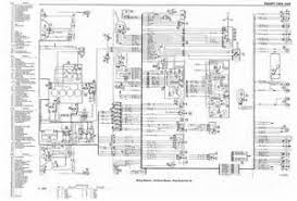 similiar electrical wiring on a 1970 ford mach 1 keywords ford mustang wiring diagram 1969 ford mustang wiring diagram 1970