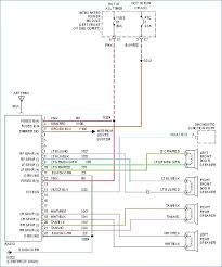 dodge factory radio wiring house wiring diagram symbols \u2022 2013 Peterbilt Radio Wiring Diagram 2001 dodge ram stereo wiring smart wiring diagrams u2022 rh krakencraft co 2008 dodge charger factory radio wiring diagram dodge magnum factory radio wiring