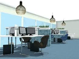 office design planner. Delighful Office Office Furniture Layout Planner Luxury Bedroom  With Office Design Planner E
