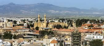 Cipru dispune de mai multe aeroporturi, cel mai mare din punct de vedere al traficului și dimensiunii este cel din larnaca cunoscut ca. Oferte Sejur Ciprul De Nord Cipru 2021 Vacanta Perfecta Pentru Mine Dertour Ro
