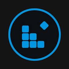 IObit Smart Defrag Pro 6.7.0.26 Crack [Latest] | Novahax