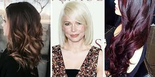haircut trends fall 2015. color trends haircut fall 2015 l