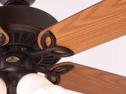 shown with reversible dark cherry medium oak blades
